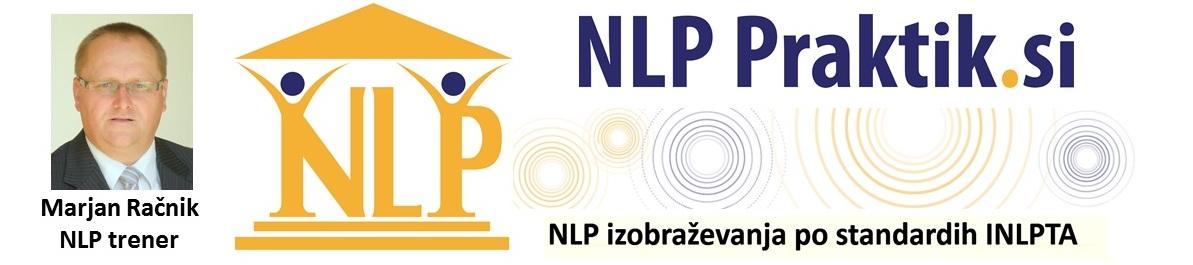 NLP Praktik SI